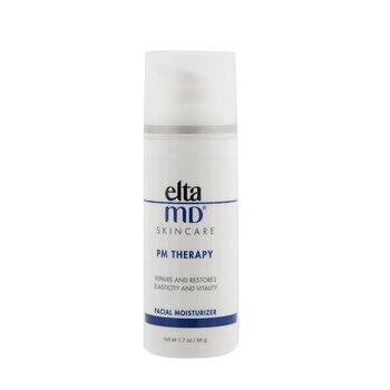 PM Therapy Facial Moisturizer (48g/1.7oz)
