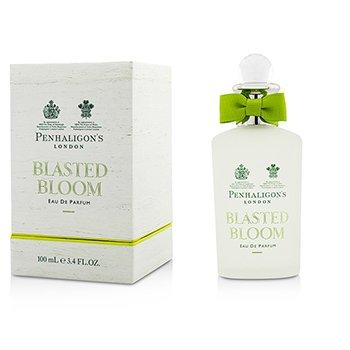 Blasted Bloom Eau De Parfum Spray (100ml/3.4oz)