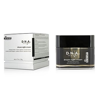 Dr. Brandt Do Not Age Dream Ночной Крем 50g/1.7oz