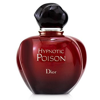 Christian Dior Hypnotic Poison Туалетная Вода Спрей 150ml/5oz