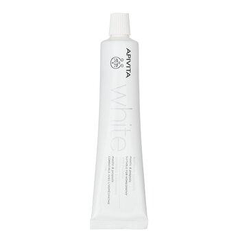 Whitening Toothpaste With Mastic & Propolis (75ml/2.53oz)