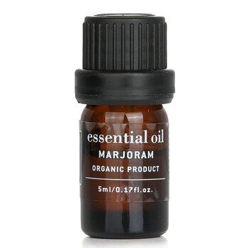Essential Oil - Marjoram (5ml/0.17oz)