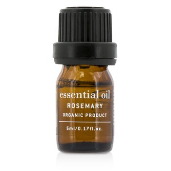 Essential Oil - Rosemary (5ml/0.17oz)