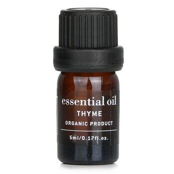 Essential Oil - Thyme (5ml/0.17oz)