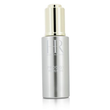 Prodigy Reversis Skin Global Ageing Antidote Surconcentrate (30ml/1.01oz)