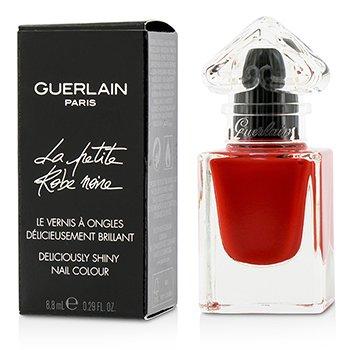 Guerlain La Petite Robe Noire Сияющий Лак для Ногтей - #042 Fire Bow 8.8ml/0.29oz