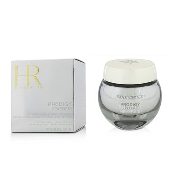 Prodigy Reversis Skin Global Ageing Antidote Cream - Normal Skin (50ml/1.69oz)