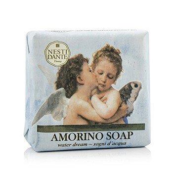Amorino Soap - Water Dream (150g/5.3oz)