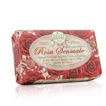 Le Rose Collection - Rosa Sensuale (150g/5.3oz)