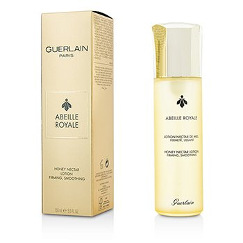 Abeille Royale Honey Nectar Lotion (150ml/5oz)