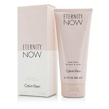 Calvin Klein Eternity Now Лосьон для Тела 200ml/6.7oz