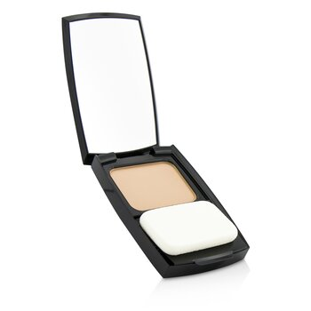Teint Idole Ultra Compact Powder Foundation (Long Wear Matte Finish) - #01 Beige Albatre (11g/0.38oz)