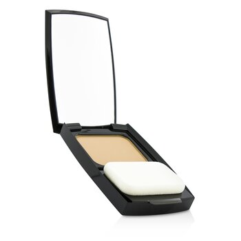 Teint Idole Ultra Compact Powder Foundation (Long Wear Matte Finish) - #03 Beige Diaphane (11g/0.38oz)
