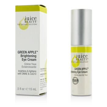 Green Apple Brightening Eye Cream (15ml/0.5oz)