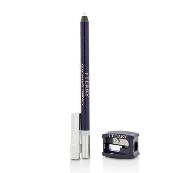 Crayon Khol Terrybly Color Eye Pencil (Waterproof Formula) - # 16 White Wish (1.2g/0.04oz)