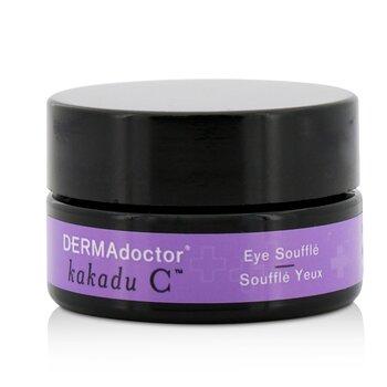 Kakadu C Eye Souffle (15ml/0.5oz)