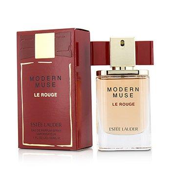 Modern Muse Le Rouge Eau De Parfum Spray (30ml/1oz)