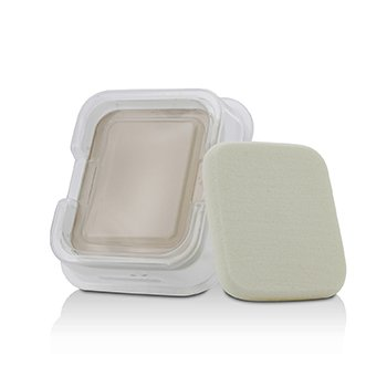 Bobbi Brown 芭比波朗 絲柔透薄粉餅 SPF 16 補充裝 Refill - #0.5 Warm Porcelain 11g/0.38oz - 粉底及蜜粉
