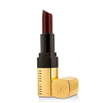 Bobbi BrownLuxe Lip Color - #25 Russian Doll 3.8g/0.13oz