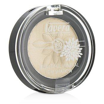 Lavera Beautiful Минеральные Тени для Век - # 17 Mattn Cashmere 2g/0.06oz