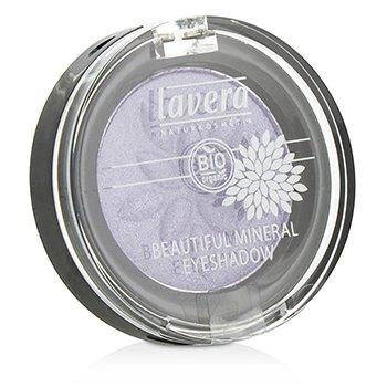 Lavera Beautiful Минеральные Тени для Век - # 18 Frozen Lilac 2g/0.06oz