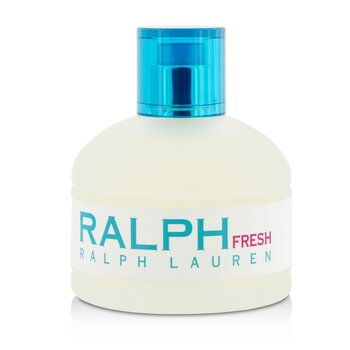 Ralph Fresh Eau De Toilette Spray (100ml/3.4oz)