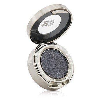 Eyeshadow - Oil Slick (1.5g/0.05oz)