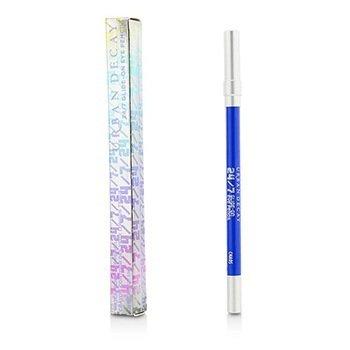 24/7 Glide On Waterproof Eye Pencil - Chaos (1.2g/0.04oz)