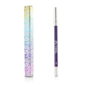 24/7 Glide On Waterproof Eye Pencil - Vice (1.2g/0.04oz)
