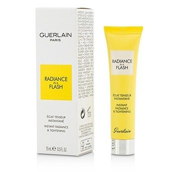 Radiance In A Flash Instant Radiance & Tightening 61220 (15ml/0.5oz)