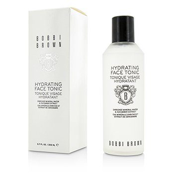 Hydrating Face Tonic (200ml/6.7oz)