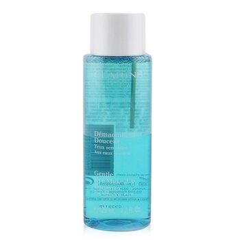 Gentle Eye Make-Up Remover For Sensitive Eyes (125ml/4.2oz)