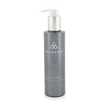 Purity Clean Exfoliating Cleanser (Unboxed) (150ml/5oz)