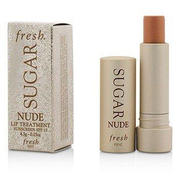 Sugar Lip Treatment SPF 15 - Nude (4.3g/0.15oz)
