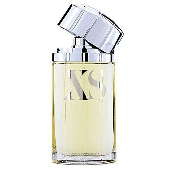 Paco Rabanne Xs Excess EDT Spray (Unboxed) 100ml/3.3oz  men