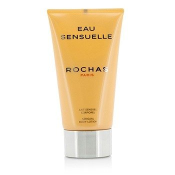 Eau Sensuelle Sensual Body Lotion (Unboxed) (150ml/5oz)