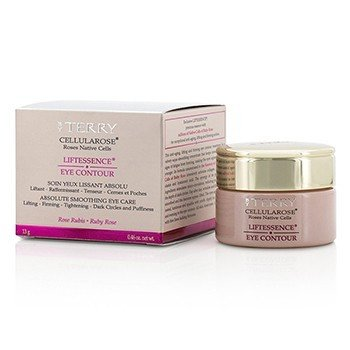 Cellularose Liftessence Eye Contour (13g/0.46oz)