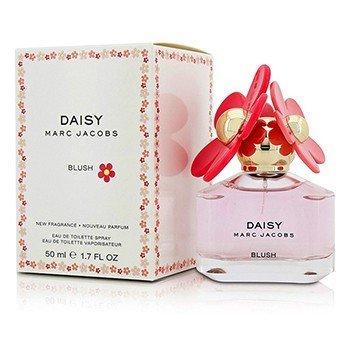 Marc Jacobs Daisy Blush Туалетная Вода Спрей (Ограниченный Выпуск) 50ml/1.7oz