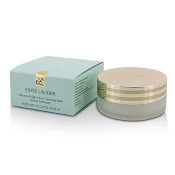 Advanced Night Micro Cleansing Balm (70ml/2.2oz)