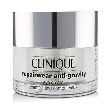 Repairwear Anti-Gravity Eye Cream - For All Skin Types (15ml/0.5oz)