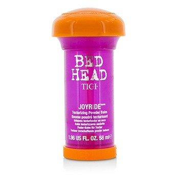 Bed Head Joyride Texturizing Powder Balm (58ml/1.96oz)