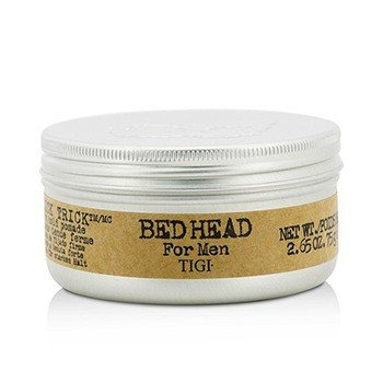 Bed Head B For Men Slick Trick Firm Hold Pomade (75g/2.65oz)