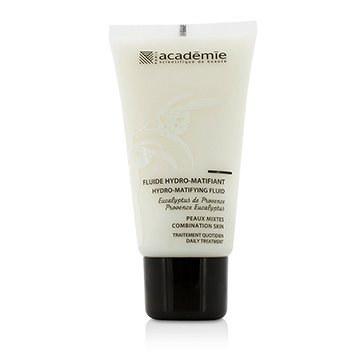 Aromatherapie Hydro-Matifying Fluid - For Combination Skin (50ml/1.7oz)