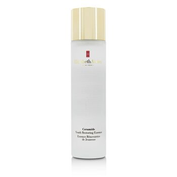 Ceramide Youth Restoring Essence (140ml/4.7oz)