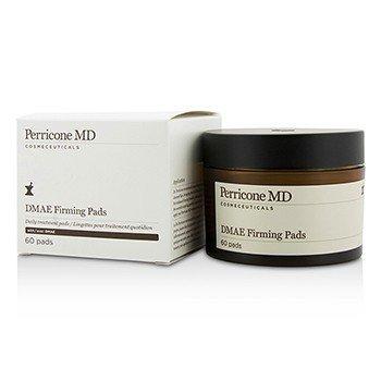 Perricone MD DMAE Укрепляющие Диски 60 pads