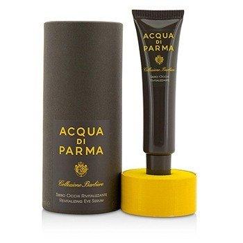 Acqua Di Parma Collezione Barbiere Восстанавливающая Сыворотка для Век 15ml/0.5oz