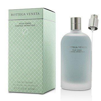 Bottega Veneta Pour Homme Essence Aromatique Одеколон Спрей 200ml/6.7oz
