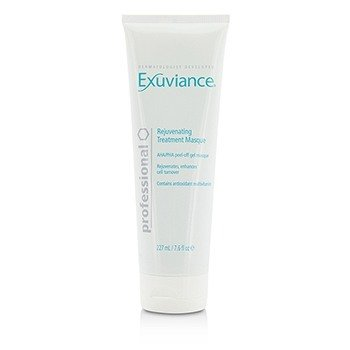 Rejuvenating Treatment Masque - Salon Size (227ml/7.6oz)