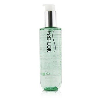 Biosource 24H Hydrating & Tonifying Toner - For Normal/Combination Skin (200ml/6.76oz)