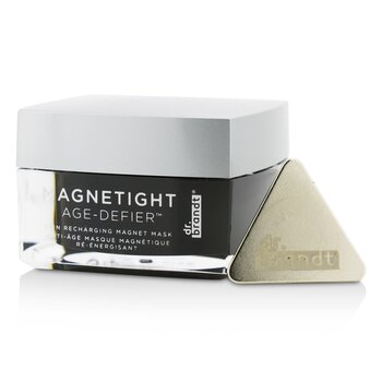 Magnetight Age-Defier Skin Recharing Magnet Mask (90g/3oz)